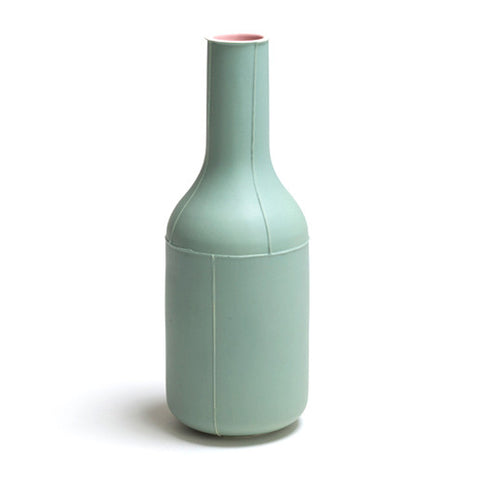 Seams collection bottle - Benjamin Hubert
