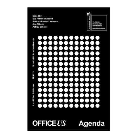 office us agenda