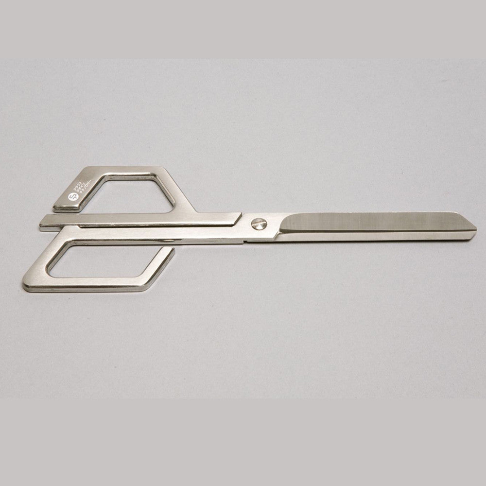 Craft Design Technology Scissors
