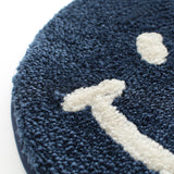 Smiley 座墊 Smiley Sitting Mat