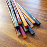 日本天然木筷子套裝 Japan Natural Wood Chopsticks Set