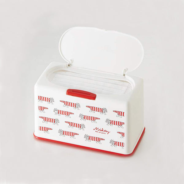 Lisa Larson 口罩收納盒 Lisa Larson Mask Storage Case