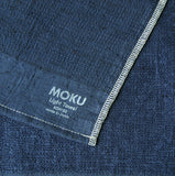 日本 Moku 速乾面巾(6色選擇)*Moku Light Towel (6-color)