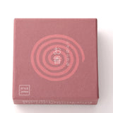 Style Japan白檀香卷線香 Style Japan Sandalwood Spiral Incense