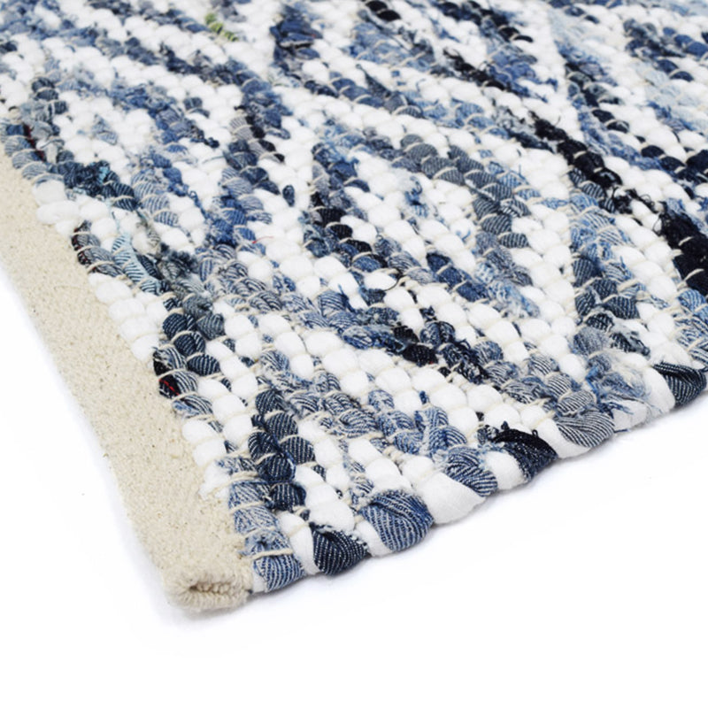 Revive 牛仔布地墊 Revive Denim Floor Mat