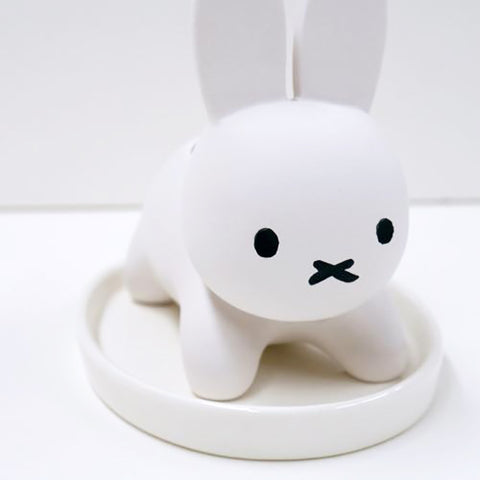 Miffy陶瓷加濕器 Miffy Ceramic Humidifier