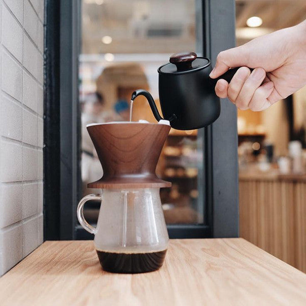 宮崎製作所咖啡壺 / Miyaco Coffee Pour-over Kettle