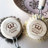 德國Redecker手工長柄刷 Redecker long handle Brush