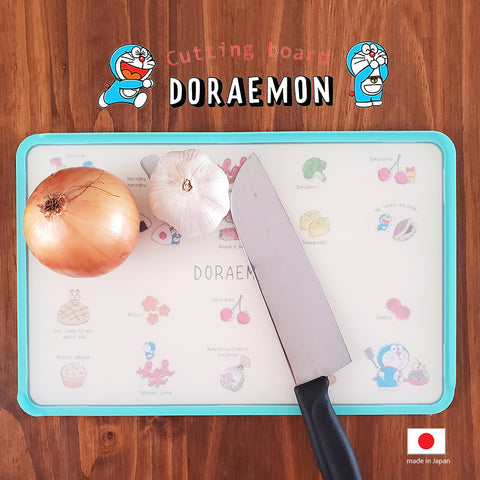 哆啦A夢砧板*Doraemon Cutting Board