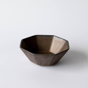 古陶美濃燒碗 Ancient Pottery Minoware Bowl