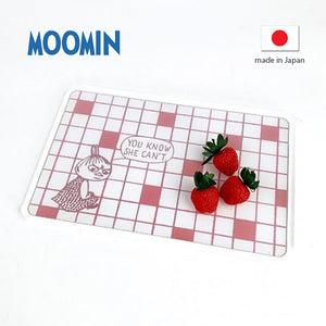 阿美日本製砧板 Little My Cutting Board