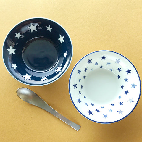 Polaris 星星湯碗套裝 Polaris Soup Bowl Set