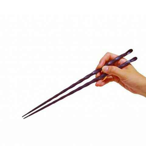 日本製備長炭煮食筷子 Charcoal Cooking Chopsticks