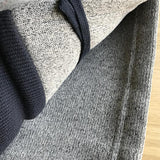 日本頭套圍巾 Bellwoodmade Hood and Neck Warmer