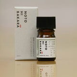 日本能登柏木精油 Noto Hibakara Cypress Essential Oil