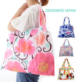 Designers Japan 購物袋 (共10款)*Designers Japan Shopping Bag (10-style)