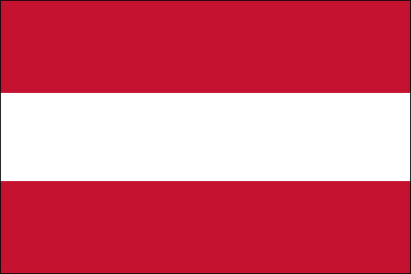 Austria (Civil)