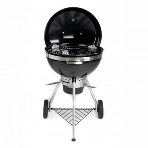 Tepro San Francisco Kettle Charcoal BBQ