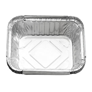 Napoleon BBQ Grease Tray 5 Pack - Gardenbox