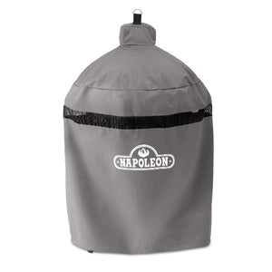 Genuine Napoleon Rodeo Pro Kettle Charcoal BBQ Cover - Gardenbox