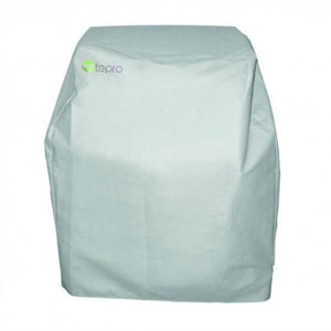 Genuine Tepro Toronto BBQ Cover
