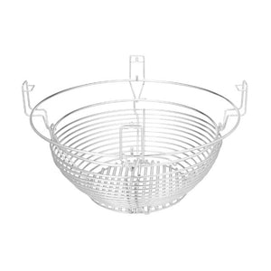 Kamado Joe Charcoal Basket for Classic Series - Gardenbox