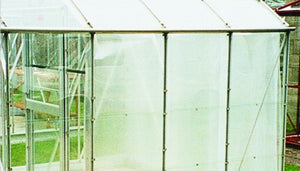 Greenhouse Bubble Plastic - Essential Insulation for your Greenhouse - Gardenbox