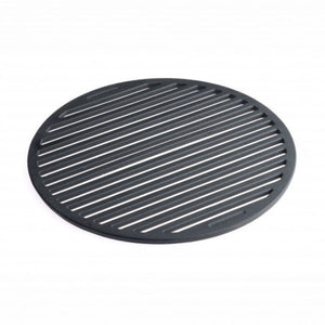 Tepro BBQ Cast Iron Cooking Grind Inlay - Gardenbox