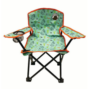 Gruffalo Children's Folding Chair - Gardenbox