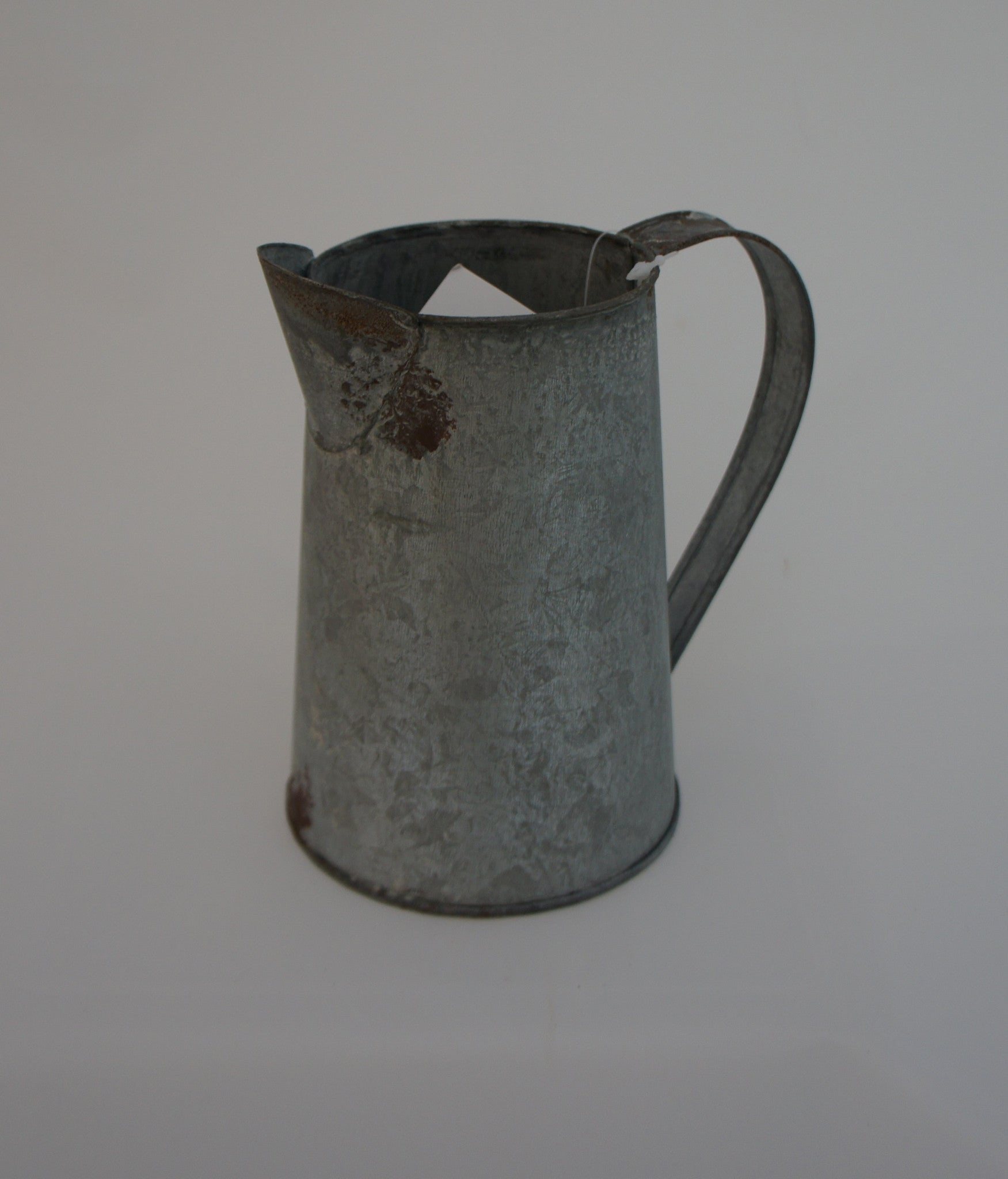 Decorative Shabby Chic Indoor Pouring Jug Choice Of