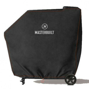 Genuine Masterbuilt Gravity Fed Smoker Cover - Gardenbox