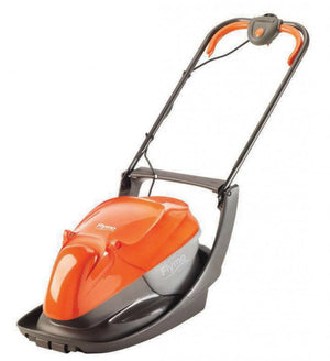 Flymo Easy Glide 300 Electric Hover Mower - Gardenbox