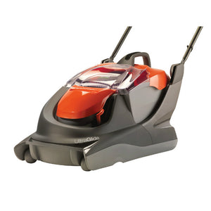 Flymo Ultra Glide 1800w Electric Hover Mower - Gardenbox