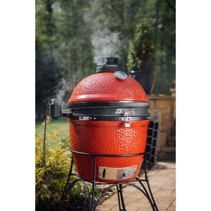 Kamado Joe JoeTisserie for Classic Series