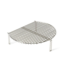 Kamado Joe Grill Expander for Big Joe Series - Gardenbox