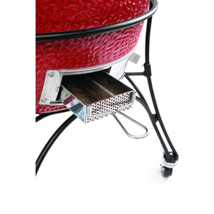 Kamado Joe Classic II Pizza Night Bundle - Gardenbox