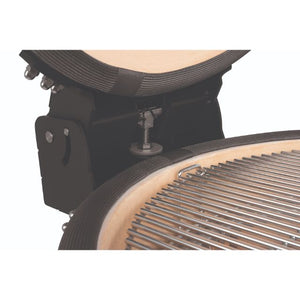 Kamado Joe Big Joe Stand Alone Ceramic Grill - Gardenbox