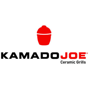 Kamado Joe Big Joe Starter Bundle - Gardenbox
