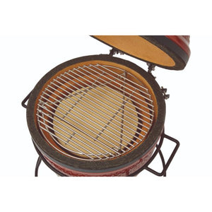 Kamado Joe Junior Starter Bundle - Gardenbox