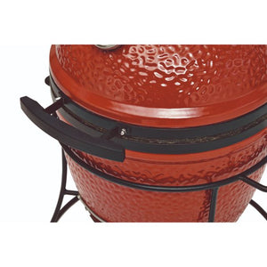 Kamado Joe Junior Ceramic Grill - Gardenbox