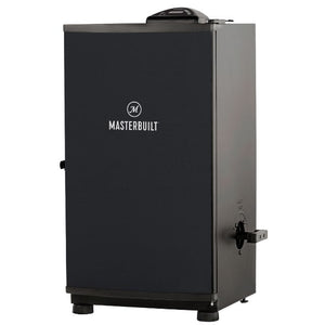"Masterbuilt 30"" Digital Electric Smoker - Gardenbox"