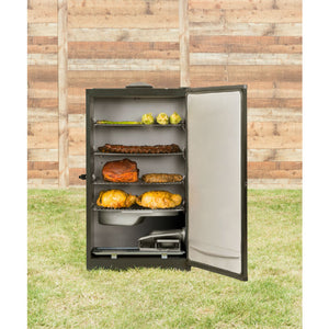 "Masterbuilt 40"" Digital Electric Smoker - Gardenbox"
