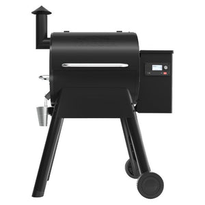 Traeger Pro Series 575 Wood Fired Grill