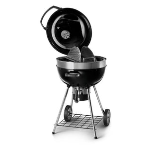 Napoleon Rodeo Pro 57cm Charcoal Kettle Barbecue