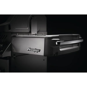 Napoleon Prestige 500 2020 Model 6 Burner Natural Gas Barbecue - Gardenbox