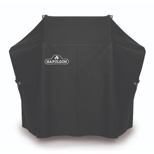 Genuine Napoleon Rogue 425 BBQ Cover - Gardenbox