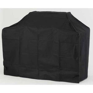Genuine BBQ Cover for St Lucia Professional Gas Grill - Gardenbox