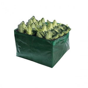 Vegetable Bag - Grow Your Own Vegetables and Root Veg - Ideal gift - Gardenbox