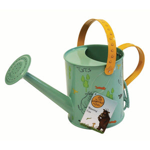 Gruffalo Children's Watering Can - Gardenbox