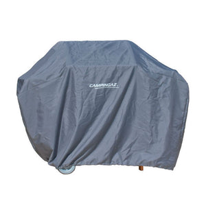 Genuine Campingaz Cover for 3 & 4 Series Gas BBQ - Gardenbox